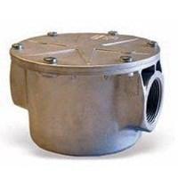 Regulator Gas - Gas Filter - Filter Gas  1
