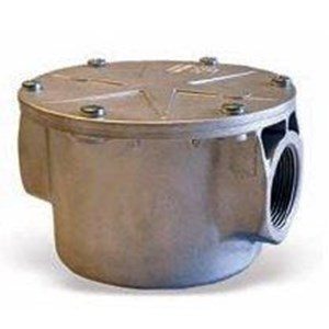 Regulator Gas - Gas Filter - Filter Gas