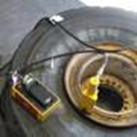 Beli Mesin Pembuka Ban - Hydraulic Bead Breaker 4