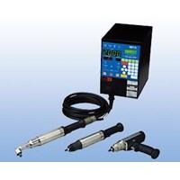 Suku Cadang Mesin - ESTIC - ESTIC Electric Nutrunner - ESTIC Handheld Nutrunner - ESTIC Servo Nutrunner - ESTIC Servo Press 1
