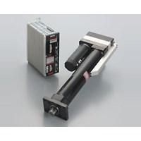 Beli Suku Cadang Mesin - ESTIC - ESTIC Electric Nutrunner - ESTIC Handheld Nutrunner - ESTIC Servo Nutrunner - ESTIC Servo Press 4