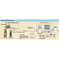 Suku Cadang Mesin - ESTIC - ESTIC Electric Nutrunner - ESTIC Handheld Nutrunner - ESTIC Servo Nutrunner - ESTIC Servo Press Murah 5