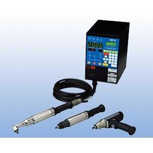 Suku Cadang Mesin - ESTIC - ESTIC Electric Nutrunner - ESTIC Handheld Nutrunner - ESTIC Servo Nutrunner - ESTIC Servo Press