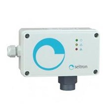 Detector Gas SEITRON - SEITRON GAS DETECTOR