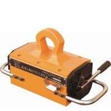 Alat Magnet - Lifting Magnets Kanetec - Permanent Magnetic Kanetec - Electromagnetic Chuck Kanetec - Chuck Controller Kanetec - Permanent Electromagnetic Chuck Kanetec