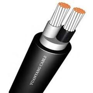 Kabel Tembaga - Kabel Marine DPYC - Cable Marine DPYC