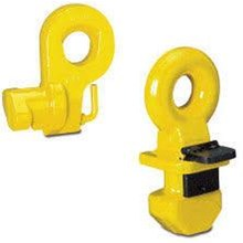 Lift - Comlok Container Lifting Lugs - Container Lifting Lugs