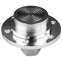 Distributor Barometer Alat Ukur Tekanan Udara - SUCHY - Pressure Gauge - Pressure Transmitter - Thermometer  3