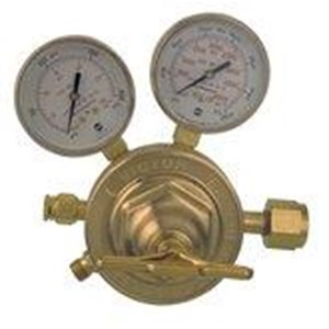 Regulator Gas VICTOR - Regulator Gas Victor - VICTOR Regulator Gas