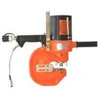 Hydraulic Puncher - ALFRA - Hydraulic Puncher ALFRA - Hydraulic Puncher APS-60 - Hydralic Puncher APS-70 - Hydraulic Puncher APS-120