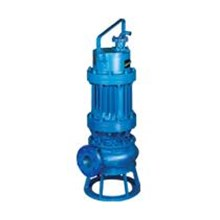 Pompa Submersible Kirloskar - Kirlostar Pump - Submersible Pump Kirlostar