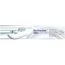 Konduit Kabel - Arrowtite Flexible Metal Conduit