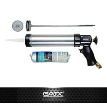 Caulking Gun - Air Caulking Gun