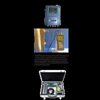 Flow Sensor - Bintech - Flow Meter Bintech - Flow Sensor Bintech