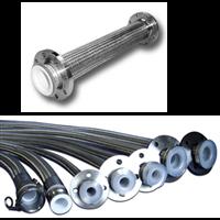 Selang Teflon - Selang Flexible Stainless Steel -Selang Teflon