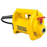 Buy Wacker Neuson Concrete Vibrator 4