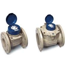 Water Meter Actaris - Actaris Woltex - Water Meter