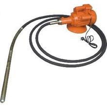 Concrete Vibrator - Electric Concrete Vibrator