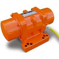 Vibrator Beton - Vibrator Motor OPT - External Concrete Vibrator - External Concrete Vibrator Machine