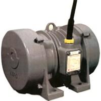 Concrete Vibrator - Motor Vibrator - External Concrete Vibrator - External Concrete Vibrator Machine
