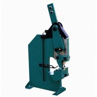 Hydraulic Puncher - Manual Hand Puncher - Hand Puncher Manual - Hand Puncher