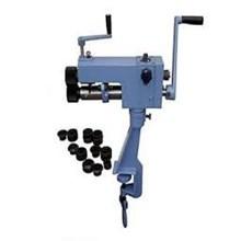 Mesin Bending Pipa - Rotary Machine RM08 - Mesin Rotary - Mesin Bending Pipa