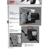 Angle Core Drilling Machine