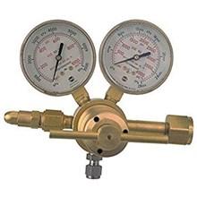Regulator Gas - Victor - Regulator Gas Victor D250 - Regulator Gas Victor SR4 High Pressure