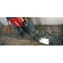 Mesin Beton HILTI - Mesin Bobok Beton Hilti TE-1500 AVR - Concrete Breaker HILTI TE 1500-AVR