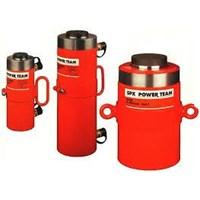 Dongkrak Botol SPX Power Team - Hydraulic Cylinder SPX Power Team - Power Team Hydraulic - Power Team Pump Cylinders - Power Team Cylinders - Power Team Cylinder Jack