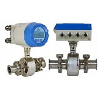 Beli Flow Meter ALIA - ALIA FLOW METER  - Digital Flow Meter - Flow Meter Digital - Electromagnetic Flow Meter - Ultrasonic Flow Meter ALIA - ALIA Ultrasonic Flow Meter  4
