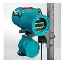 Flow Meter FLEXIM - FLEXIM FLOW METER - FLUXUS FLOW METER - Ultrasonic Flow Meter Fluxus - Ultrasonic Flow Meter FLEXIM