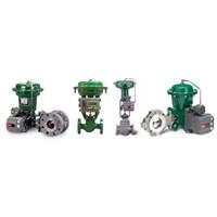 Valve Actuator Kitz -  Electric Actuator Kitz - Pneumatic Actuator Kitz