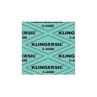 Karet Gasket dan Material Gasket KLINGERSIL - Gasket Klingersil C-4242 - Gasket Klingersil C-4400 - Gasket Klingersil C-4408 - Gasket Klingersil C-4430 - Gasket Klingersil C-4500