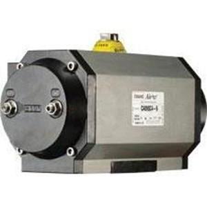 katup Valves - Crane Pneumatic Actuator - Pneumatic Actuator Crane