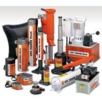 Dongkrak Botol SPX Power Team - Hydraulic Cylinder Jack SPX Power Team - Hydraulic Cylinder SPX Power Team