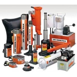 Dari Dongkrak Botol SPX Power Team - Hydraulic Cylinder Jack SPX Power Team - Hydraulic Cylinder SPX Power Team 0