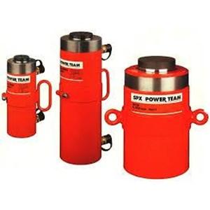 Dari Dongkrak Botol SPX Power Team - Hydraulic Cylinder Jack SPX Power Team - Hydraulic Cylinder SPX Power Team 3