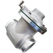Katup Valves - WISE - Spray Valve - WISE Water Spray Valve