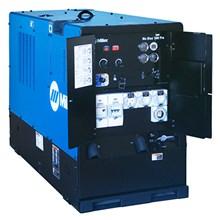 Miller Big Blue Electric Welding Machine