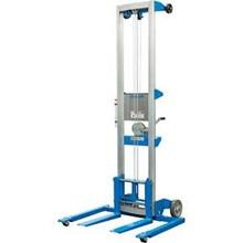 Lift Material Lift ST-20 Genie - Material Lift ST-25 Genie