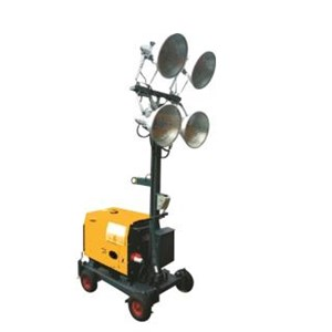 Dari Power Supply Industri - Tower Light RPLT-1600B 0