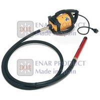 Sell Concrete Vibrator Enarco 2