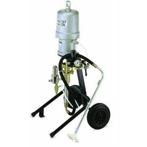 Spray Gun Anest Iwata Airless - Airless Anest Iwata ALS 453C - Airless Anest Iwata ALS 433C - Airless Anest Iwata ALS 333C