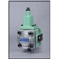 Distributor Yuken Vane Pump - Yuken Piston Pump 3
