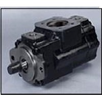 Buy Yuken Vane Pump - Yuken Piston Pump 4