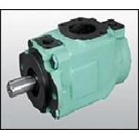 Yuken Vane Pump - Yuken Piston Pump Cheap 5