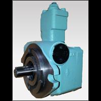 Sell Yuken Vane Pump - Yuken Piston Pump 2