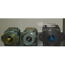 Pompa Air - Yuken - VANE PUMP - Piston Pump Yuken