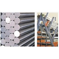 Jual Besi Round Bar - Stainless Steel Round Bar - Copper Round Bar - Brass Round Bar - Aluminium Round Bar